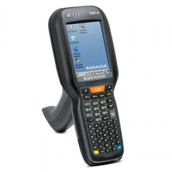 Datalogic Falcon X3+ Mobile Computer Scanner