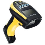 Datalogic PowerScan PM9500 Bardcodescanner