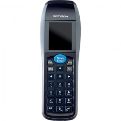 Opticon OPH-3001 Batch-Handscanner