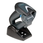 Gryphon I GM4400 2D Bar Code Reader